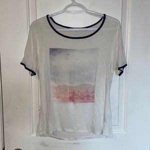 *2 for $22* Very Soft Garage T Shirt